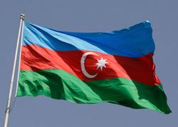 Azərbaycan Dövlət Bayrağı ilə bağlı yeni qayda müəyyən edilir