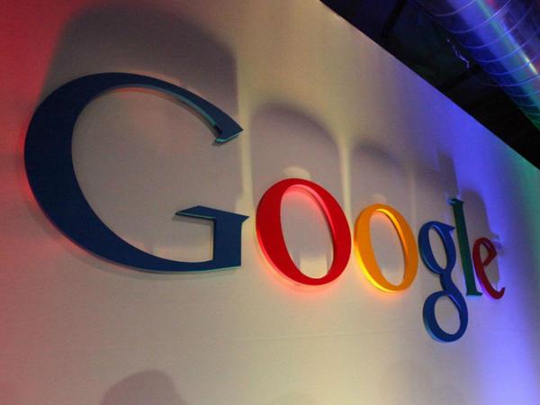 Google messencerlərini bağlayır