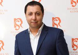 """Elməddin xanımı haqda: """"4 il küsülü olmuşuq"""""""