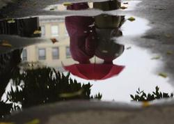 """Bakıda temperatur aşağı enəcək, yağış yağacaq - <span class=""""color_red"""">İstirahət gününün HAVAsı</span>"""