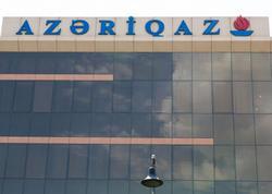 """""""Azəriqaz""""dan gözəl addım - <span class=""""color_red"""">Koronovirusa görə...</span>"""