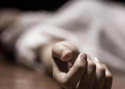 Gəlinini qonşu kişi ilə hamamda tutdu, öldürdü - Bakıda