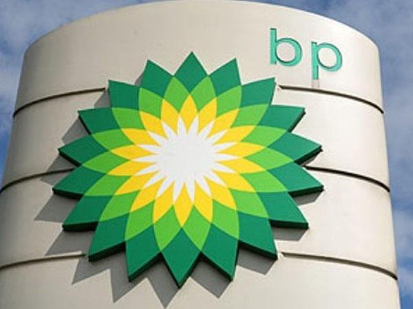 BP Azərbaycandakı layihələrə 37,5 milyard dollar xərcləyib