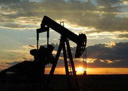 Venesuelaya qarşı sanksiyalar nefti bahalaşdırıb