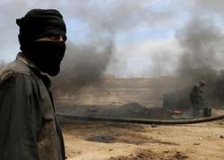 İŞİD Mosula nəzarəti itirdi