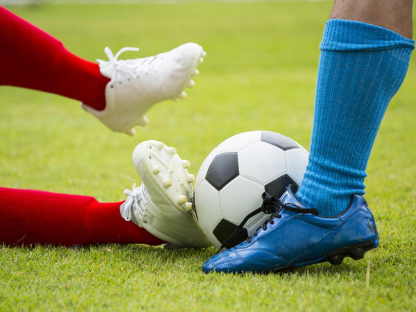 Millimizin Bakı toplanışı üçün 20 futbolçu