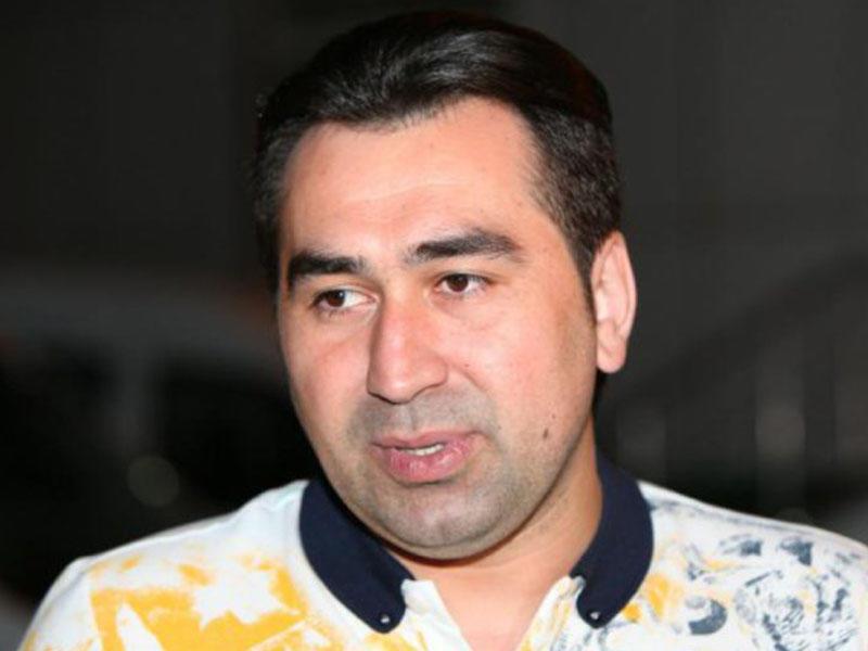 Elton Hüseynov ile ilgili görsel sonucu