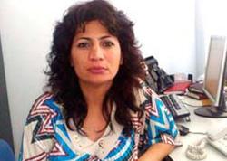 Azərbaycanlı jurnalist Türkiyə radiosunda dj-lik edəcək