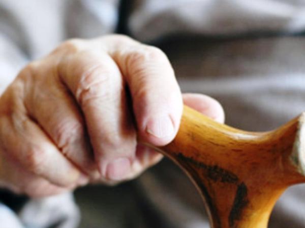 İmişlidə 81 yaşlı kişinin hərəkəti ailəsini dəhşətə gətirdi