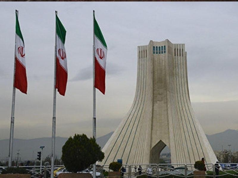 İrandan Şimali Koreyaya xəbərdarlıq: ABŞ-a etibar etməyin