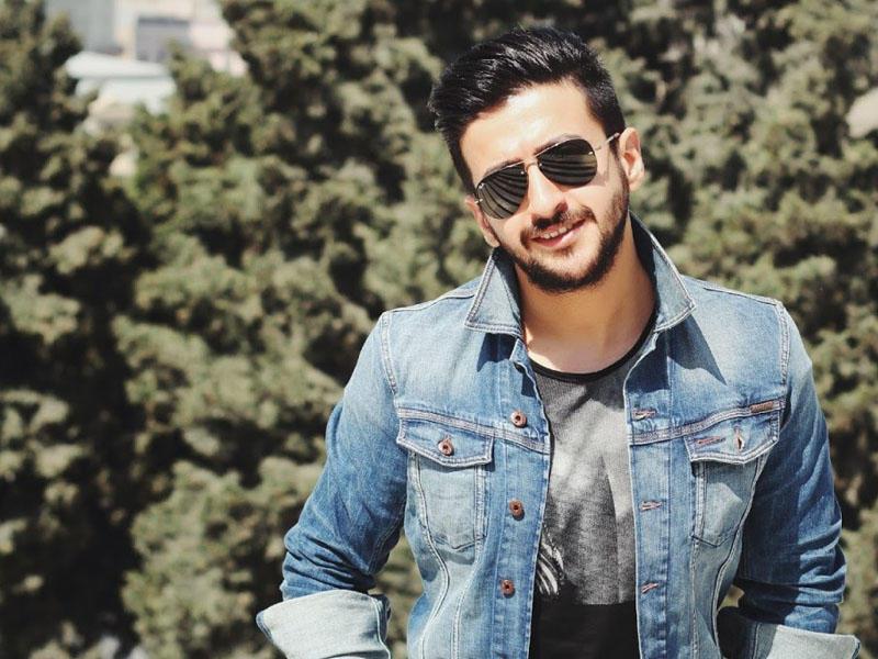 """Abbas Bağırov: """"18 illik münasibətimizdə qətiyyən soyuqluq ..."""