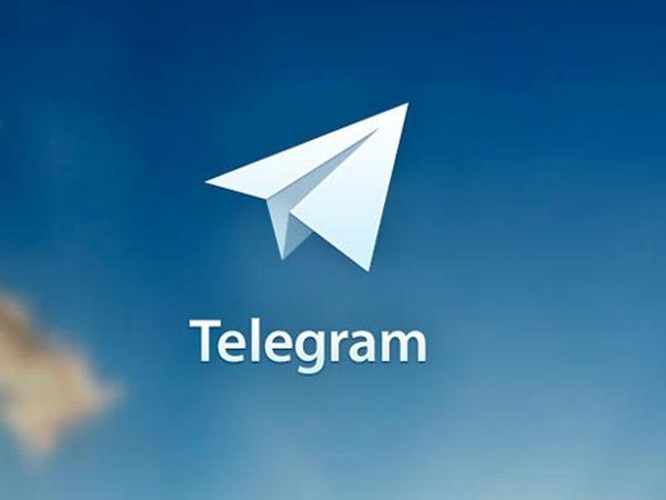 """Rusiyada Telegram <span class=""""color_red"""">qadağan edilə bilər</span>"""