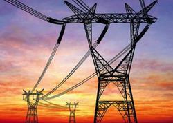 Azərbaycanda enerji təchizatına nəzarət gücləndirilir - VİDEO