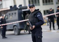 Türkiyədə FETÖ-çülərlə bağlı 19 ünvanda axtarış aparıldı