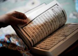İnsanlarla necə rəftar etsəniz, Allah da sizinlə o cür rəftar edər