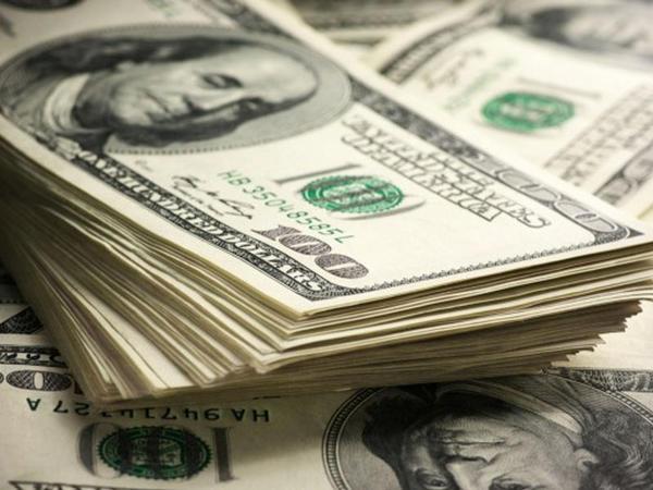 Almaniya Rusiya sanksiyalarina görə ayda 700 milyon dollar itirir