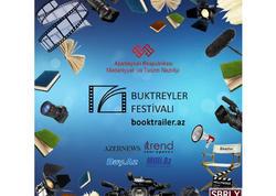 İlk Buktreyler Festivalında iştirak şərtləri