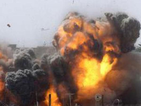 """Latakiyada partlayış: <span class=""""color_red"""">ölən və yaralananlar var</span>"""