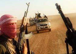 İŞİD 4 polis öldürdü