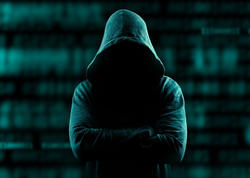 Azərbaycanın dövlət strukturlarına haker hücumları edilib