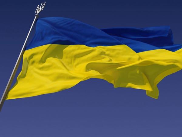 Ermənistan Ukraynanı da təhdid edir