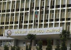 Azərbaycana 46 milyon dollarlıq soba gətirilib