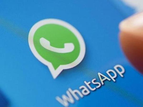 WhatsApp yeni funksiya sınanır