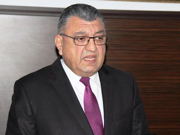 Millət vəkili: Prezident İlham Əliyev BMT Baş Assambleyasındakı çıxışında Ermənistana ciddi xəbərdarlıq etdi