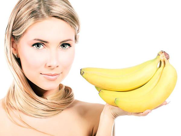 """İlginc meyvə dietası - <span class=""""color_red"""">gündə 51 banan</span>"""