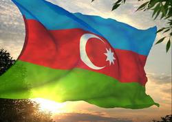 Azərbaycan bayrağına dair ən yaxşı fotoşəkil çəkən şagirdlər mükafatlandırılacaqlar
