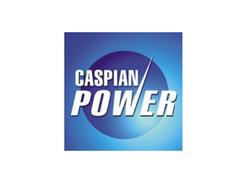 """""""Caspian Power 2016"""" sərgisi elektrik enerjisi sənayesinin aparıcı təmsilçiləri ilə görüş yeridir"""