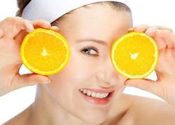 Həddən çox C vitamini böyrəklərdə daş yaradır