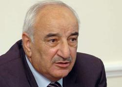 """""""Nazirlər Kabineti qərarı ilə 25 nəfəri ölümdən xilas etdi"""""""