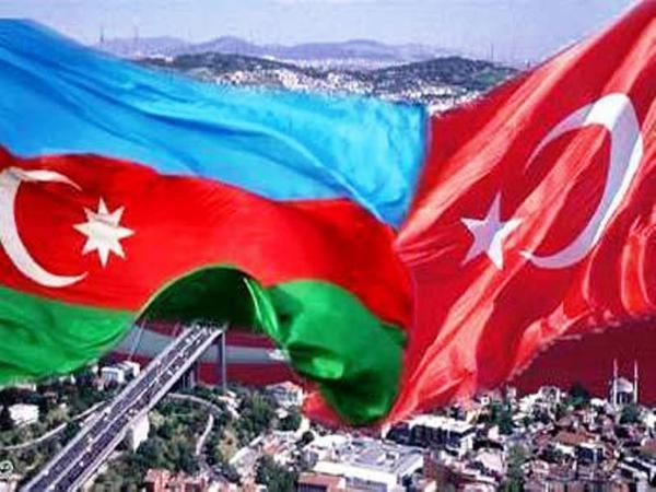 Ankarada Azərbaycan və Türkiyə Xarici İşlər nazirlərinin görüşü keçirilir