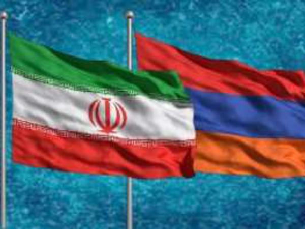 ABŞ radiosu İran-Ermənistan əlaqələrinə dair sensasion material yaydı