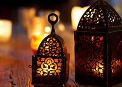 Ramazanın 7-ci günü: dua, imsak və iftar vaxtı - CƏDVƏL