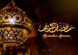 Ramazanın 6-cı gününün duası, imsak və iftar vaxtı- CƏDVƏL