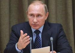 """Putin Təhlükəsizlik Şurasını topladı – <span class=""""color_red"""">İdlib müzakirəsi</span>"""