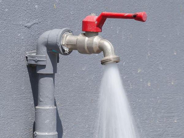 İçməli su ilə təminatı yaxşılaşdırılacaq yaşayış məntəqələrinin SİYAHISI dəyişdi
