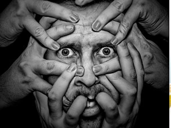 Sizofreniyanın əlamətləri
