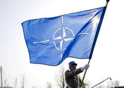 NATO da bəyanat verdi