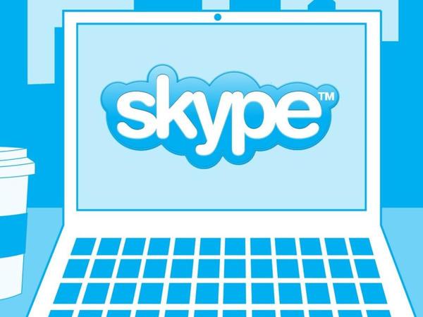 """İstifadəçilər """"Skype""""ın işində problem aşkarladı"""