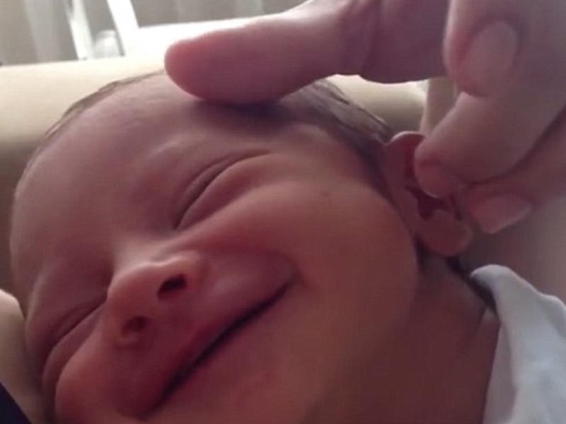 Yenidoğulmuş uşaq ilk dəfə nə zaman çimizdirilməlidir?