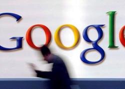 """""""Google""""dan etiraf: <span class=""""color_red"""">İstifadəçilər dinlənilir</span>"""