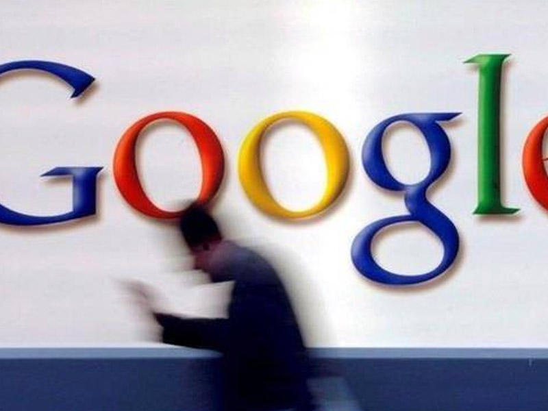 """""""Google""""dan etiraf: İstifadəçilər dinlənilir"""