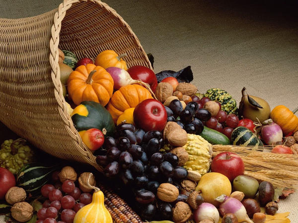 Qurani-Kərimdə adı çəkilən meyvələr və onların faydaları