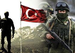 """Türkiyə ordusu ABŞ-ın dəstəklədiyi qüvvələrə qarşı: <span class=""""color_red"""">döyüş başlayır... - FOTO</span>"""