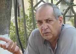 """Rasim Balayev: """"Onlar cəmiyyəti, qanunları saymırlar, yoxsa nədir bunun adı?"""""""