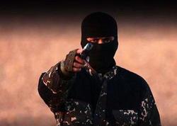 İŞİD Parisdəki hücuma görə cavabdehliyi üzərinə götürüb