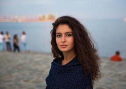 Azərbaycan dünya gözəllik atlasında - FOTO